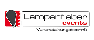 Lampenfieber.png